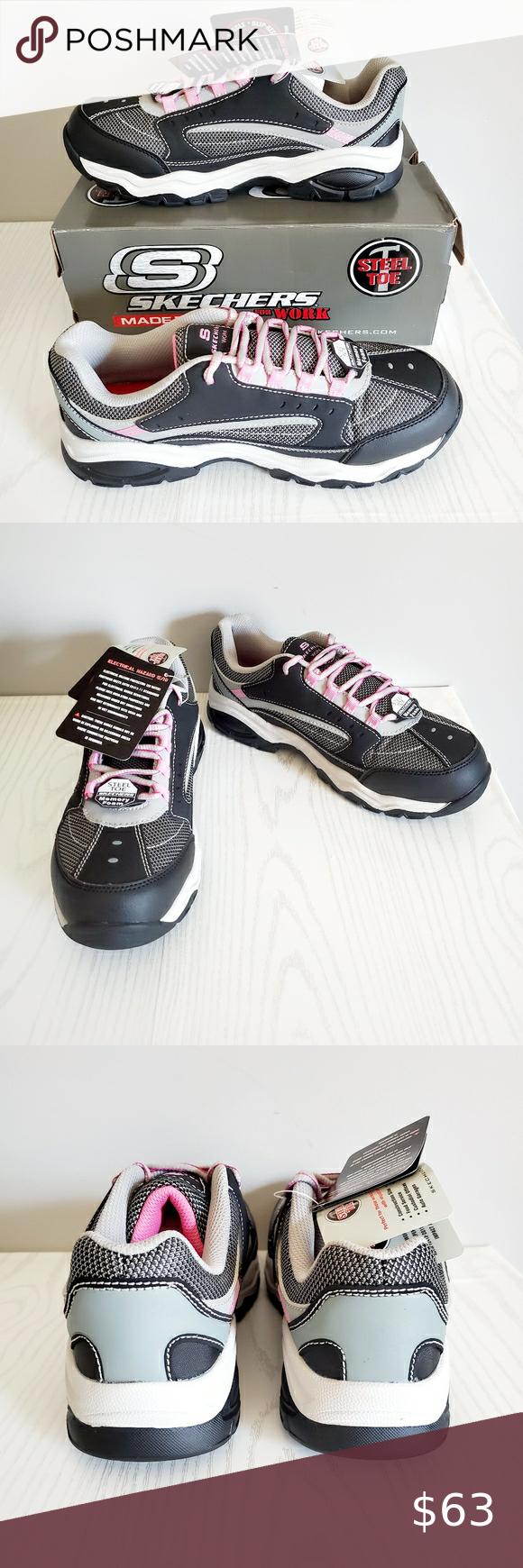 2020 | Skechers, Womens shoes sneakers