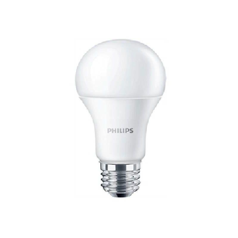 Ampoule Led E27 A60 Corepro 7 5w Blanc Froid 6500k 62633 122773