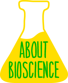 About Bioscience  Information About Topics And Careers In