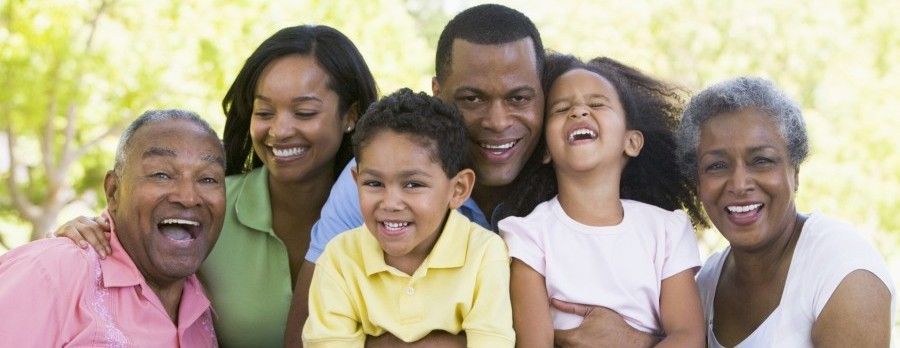 A fascinating study was just released that could change the way you view Black people, genetics and health. A study in the journal, Circulation, of patients in the U.S. Department of Veterans Affairs system found that when Blacks and whites get exactly the same treatment, Blacks do better. The research, which examined nearly 3.1 million …