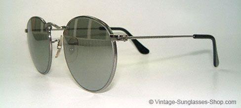 2cac7cf097 John Lennon Glasses Ray Ban