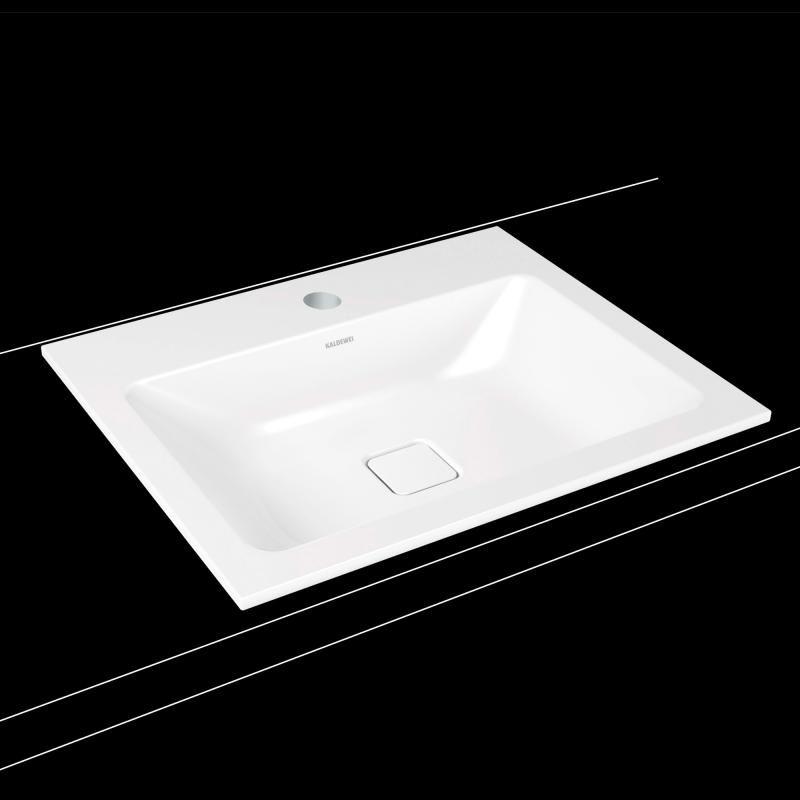 kaldewei cono einbauwaschtisch badezimmer pinterest. Black Bedroom Furniture Sets. Home Design Ideas