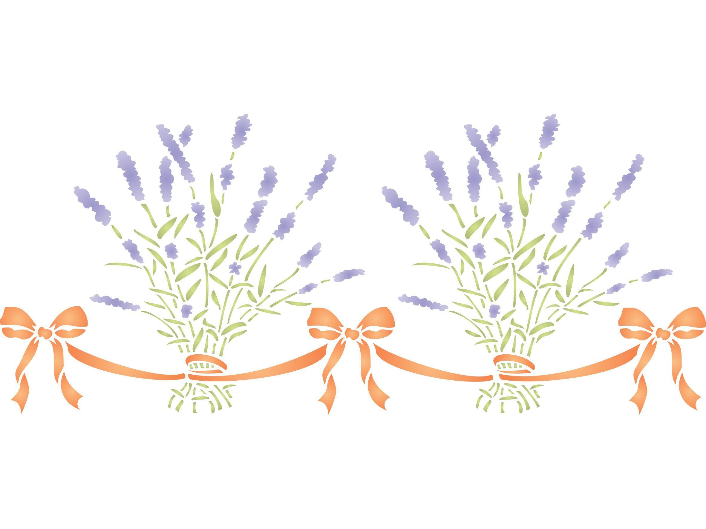 Lavender stencil httpamazondpb01ia1s7pkm lavender stencil httpamazondpb01ia1s7pk amipublicfo Gallery