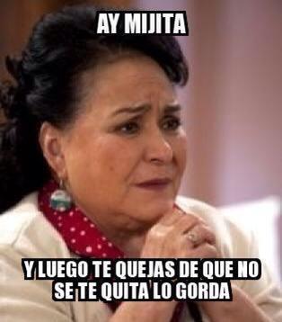 La Dieta Mexican Pinterest Memes Funny Memes And Humor