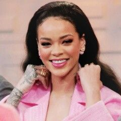 rihanna twitter icon header coming up suddencash on twitter - Rihanna Lebenslauf