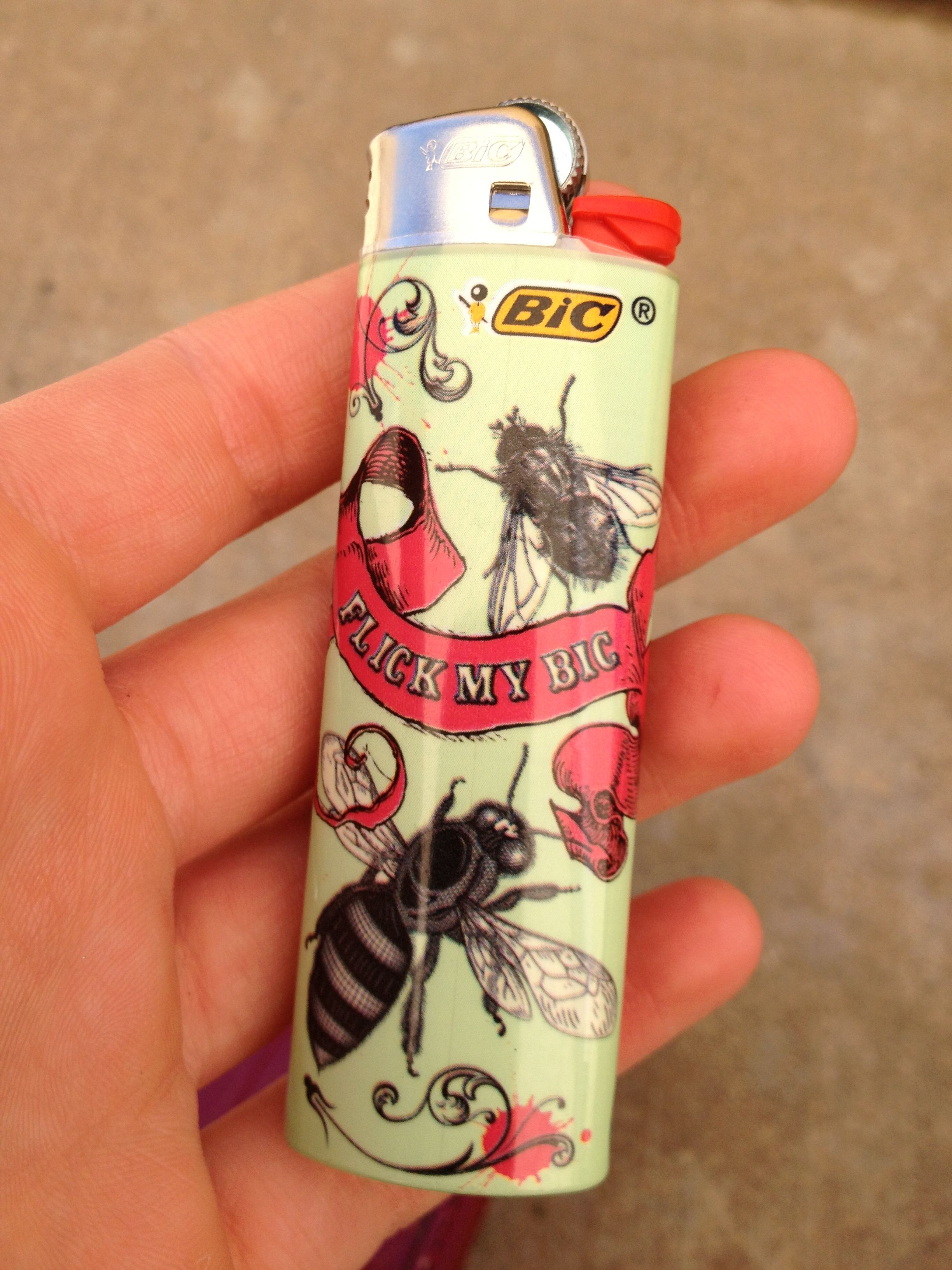 Pin by Jes Gunter on Art Bic, Convenience store products