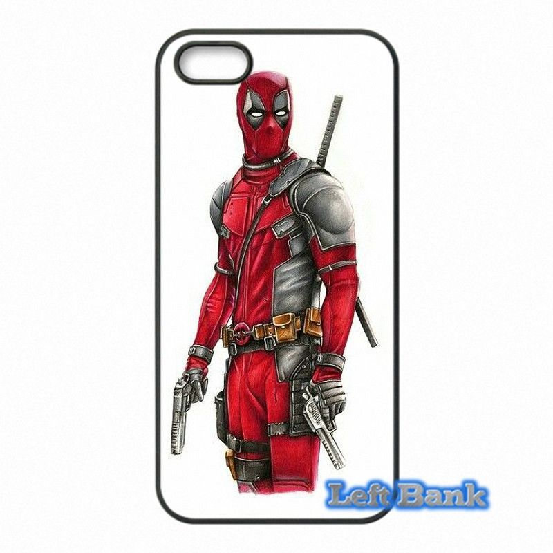 Phone Case For Huawei Ascend P6 P7 P8 Lite P9 Mate 8 Honor