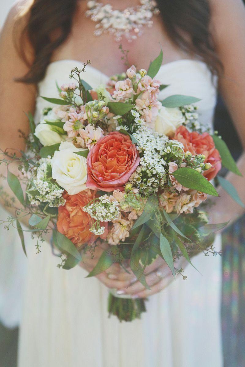 Tessa Barton Photography Wedding bouquets, Wedding