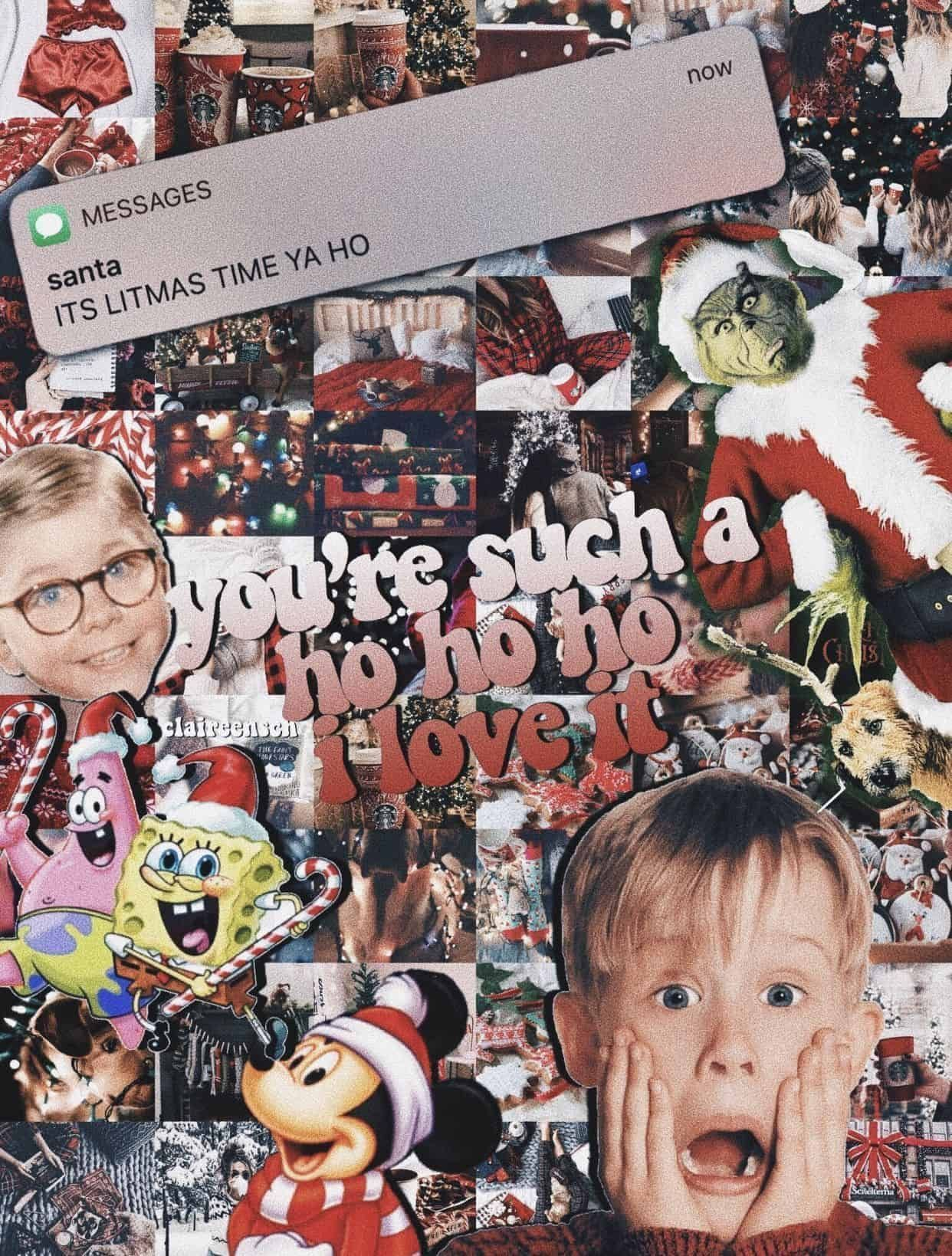Backgr Backgrounds Christmas Download Free Iphone Phonebackgroundstumblrwi Wallpaper Iphone Christmas Cute Christmas Wallpaper Christmas Phone Wallpaper