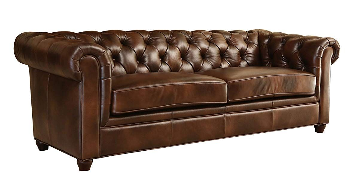 Italian Leather Sofa Brown Italian Leather Sofa Brown Leather Sofa Leather Sofa