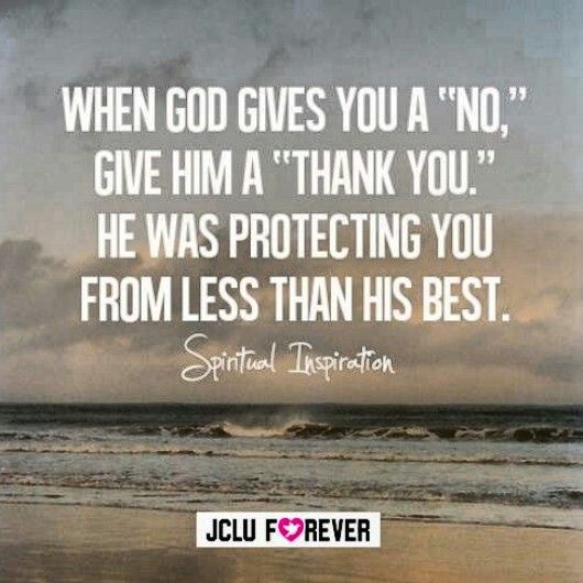 Positive Quotes, God