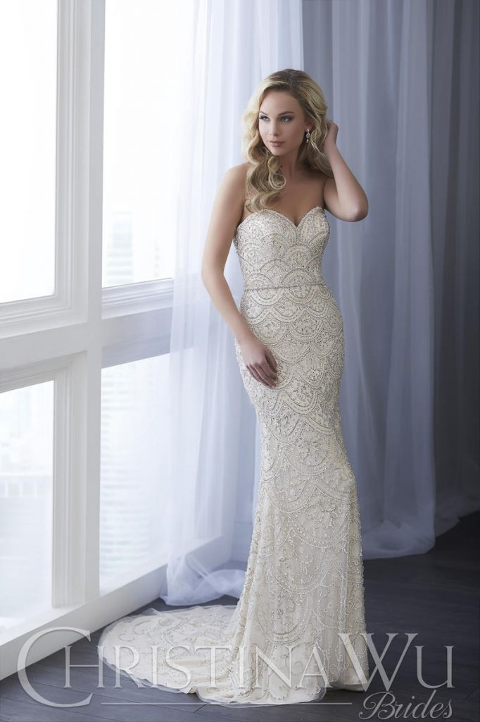 Pin By Neby On Prom Dresses Design Ideas Pinterest Wedding