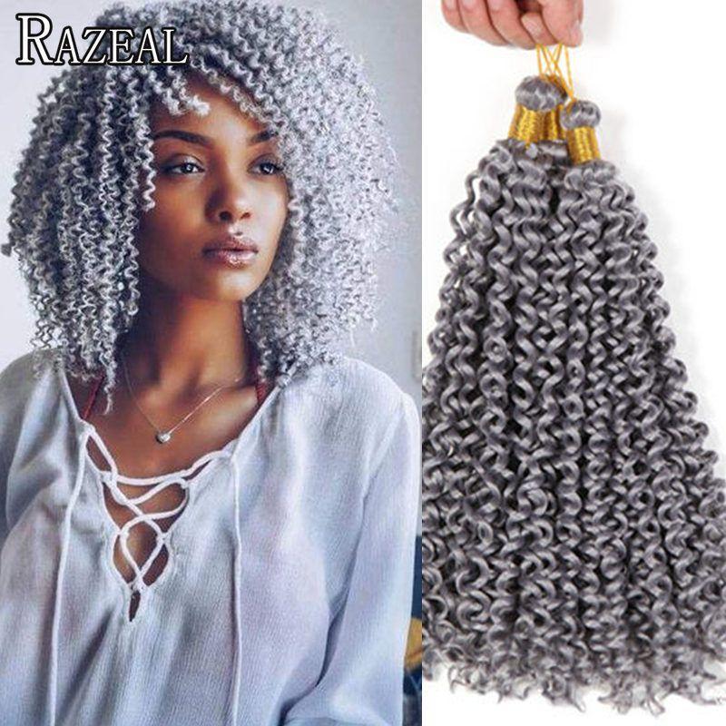 Razeal freetress crochet braids water wave curly crochet braid razeal freetress crochet braids pmusecretfo Choice Image