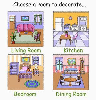 Escuela infantil castillo de blanca juego decora la casa for Dependencias de la escuela