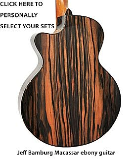Allied Luthier Supply