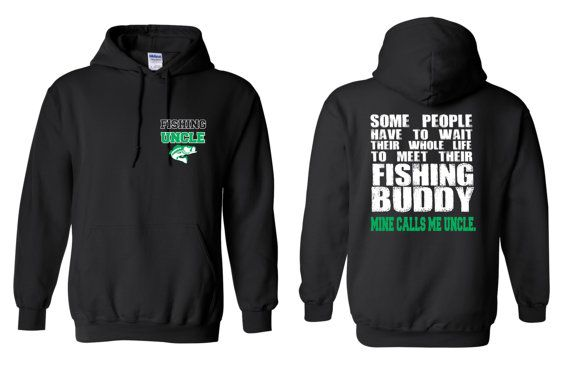 Fishing Uncle Hoodie Mine Calls Me Uncle Shirt Uncle Sweatshirt Fishing Shirt Uncle Bass Shirt Favorite Uncle Gift