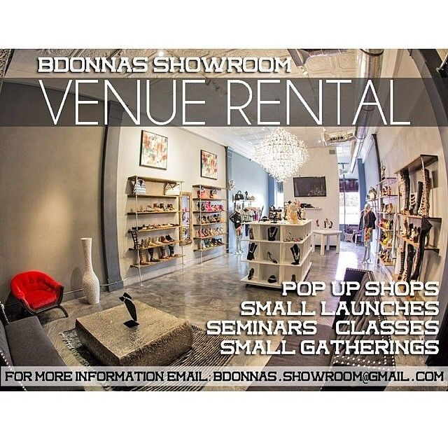 Places Available For Rent: South Dallas TX (Available For Small