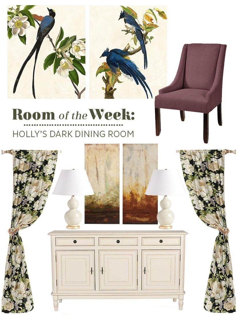Decorating Dilemmas Is A Weekly Column In Which Our Stylists Answer Your Design Questions So