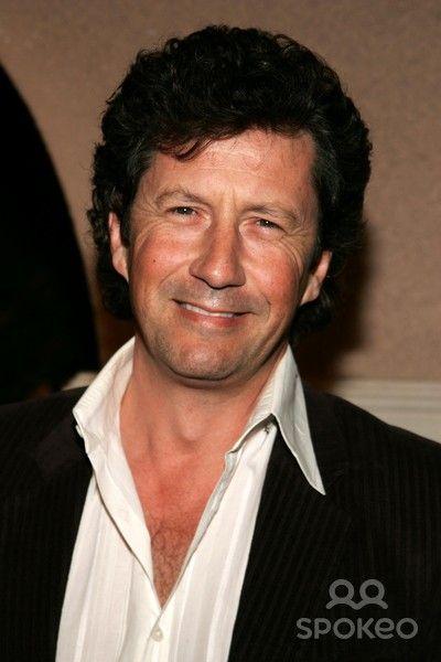 Charles Shaughnessy at the WB All Star Party. Ritz Carlton Huntington Hotel, Pasadena, CA. 01-16-06