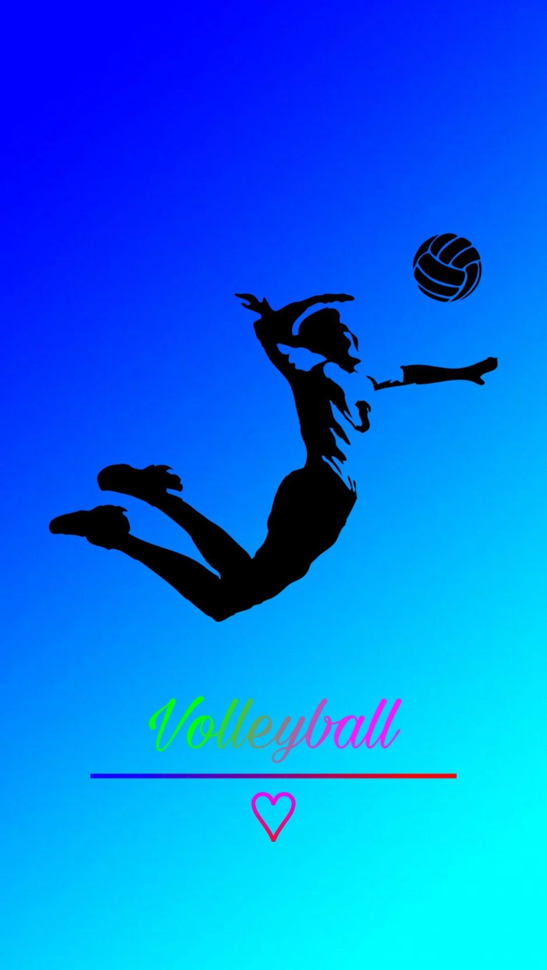 Volleyball Wallpaper Volleyball Wallpaper Volleyball Volleyball Images