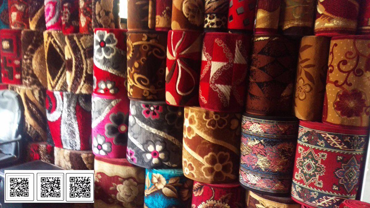 السجاد from i.pinimg.com