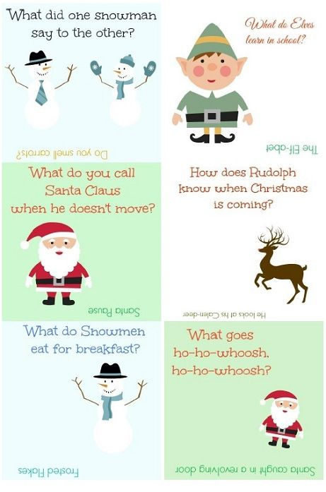 Christmas Lunch Box Notes  sc 1 st  Pinterest & Christmas Lunch Box Notes | Lunch Box | Pinterest | Lunch box ... Aboutintivar.Com