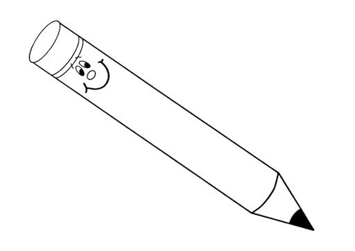 Dibujos de crayolas para colorear - Imagui | Jessi | Pinterest ...