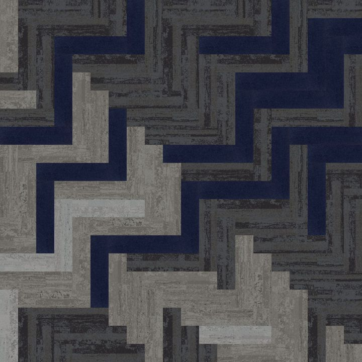 Floor Designs Interface Floor Design Commercial Flooring Textured Carpet