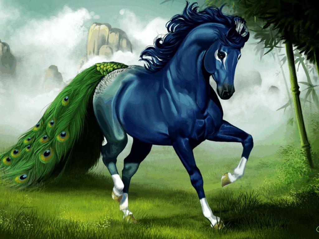 Popular Wallpaper Horse Deviantart - 464d5f1e17c2400208e99d71471f193b  Pic_76755.jpg