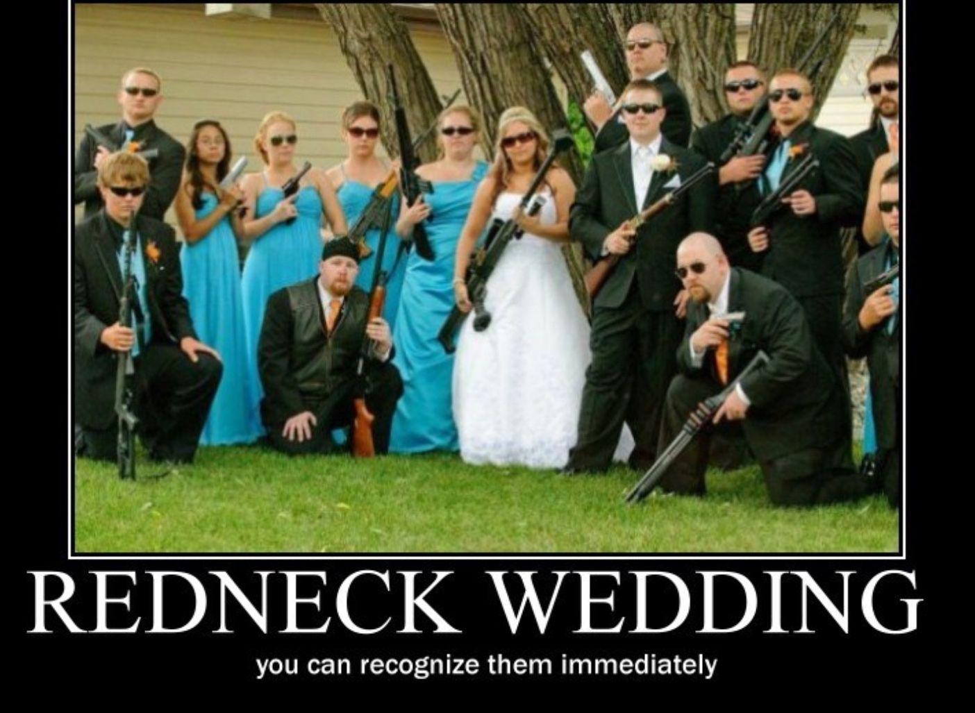Новым, картинки приколы о свадьбе с надписями