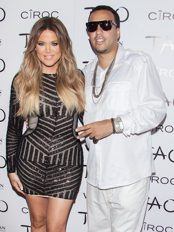 Why Her Marriage didnt Make It? According To Khloe