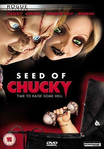 Halloween Movies on Netflix Streaming