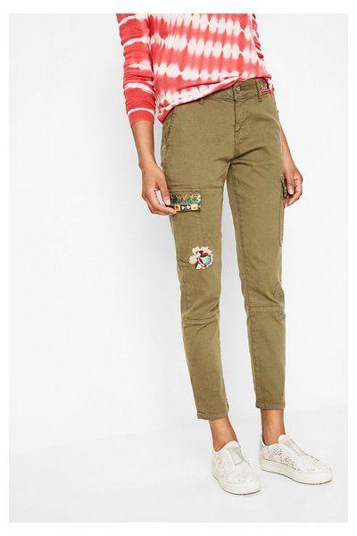 http://www.desigual.com/es_ES/moda-mujer/ropa/pantalones/prod-luz-72P2WA1