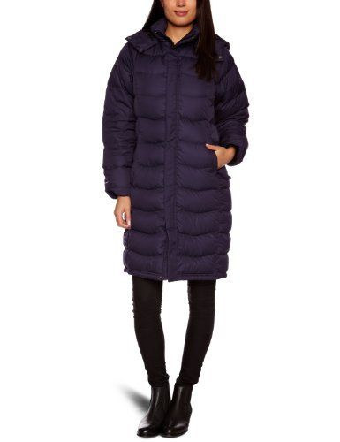 dd6111fa1ba74 Pin by LabeLust USA on Womens Apparel | Outerwear women, Parka, Faux fur