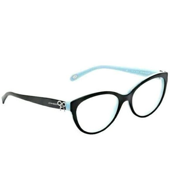 00a465778aa9 Tiffany   CO Eyeglasses Authentic
