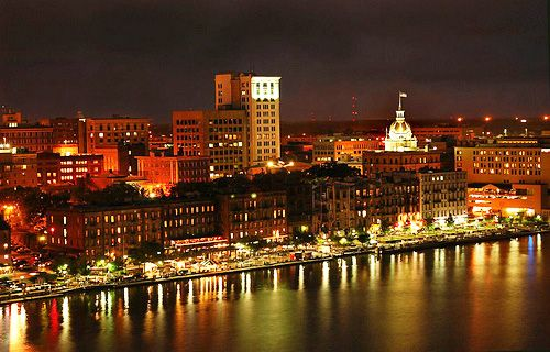 Savannah Restaurants Images Take The Historic Tour Things To Do In