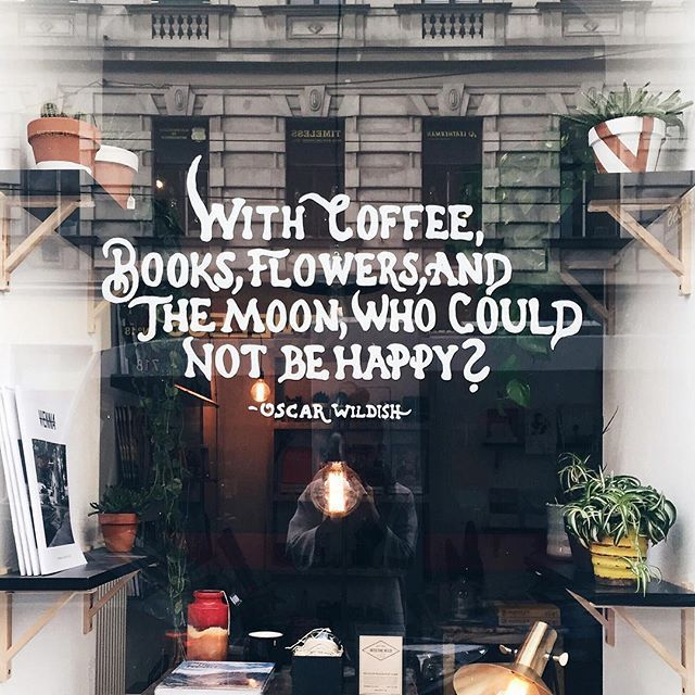 "başak | visual content creator on Instagram: ""☕️???????????? → ????"" #wordstolivebylifelessons"
