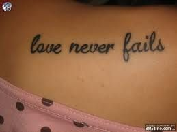 I want this tatoo so bad :) Probably gonna get it a little smaller than that and on my shoulder :)