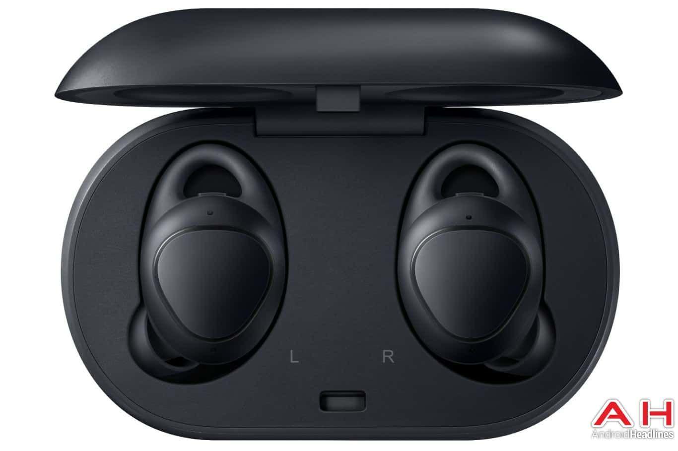 Samsung Gear Iconx 2018 Earphones Price In Pakistan Earbuds Wireless Earbuds Workout Earbuds