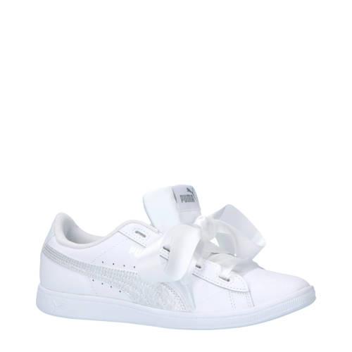 puma schoenen voor meiden