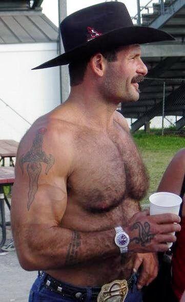 free-mature-hairy-male-men-videos-porn-coed-pics