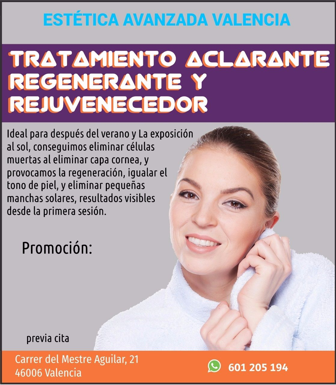 Mi primera página - www.depilacionlaserdiodovalencia.es