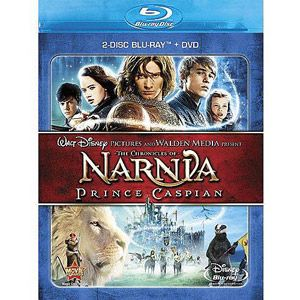 Movies Tv Shows Narnia Prince Caspian Chronicles Of Narnia