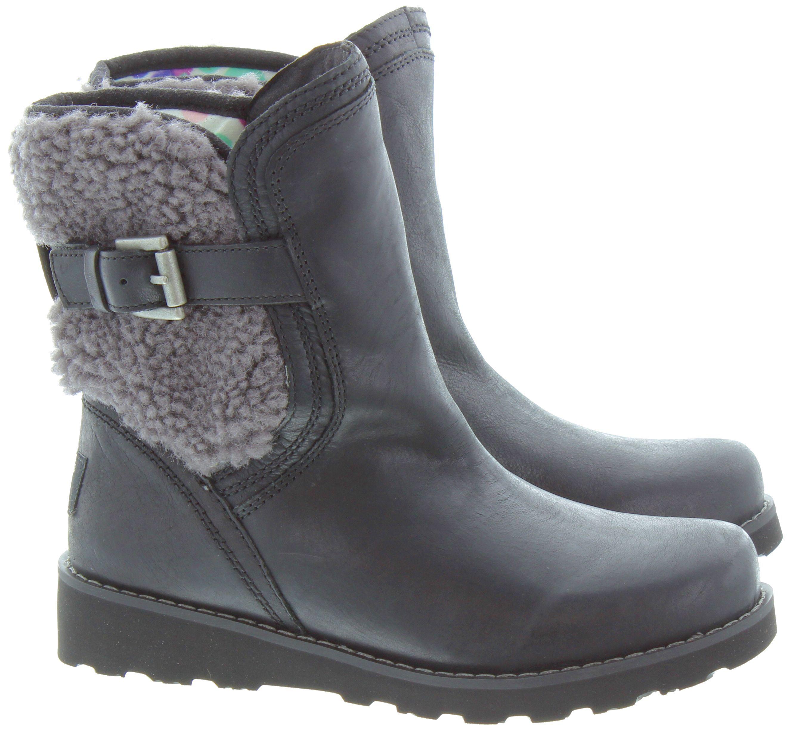 Snow Boots on Twitter