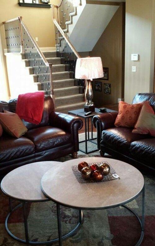 Clients guest room. Designed by Deborah K Design. Omaha, Nebraska ...