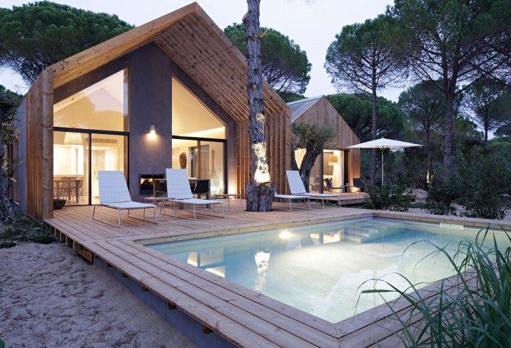 sublime comporta comporta portugal jwq casa