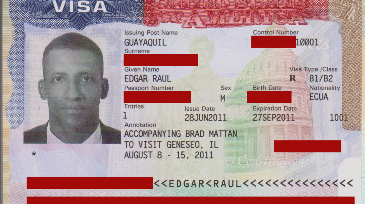 464e0351f66026f17a1f3bafdf7472a2 - Check Status Of My Us Visa Application