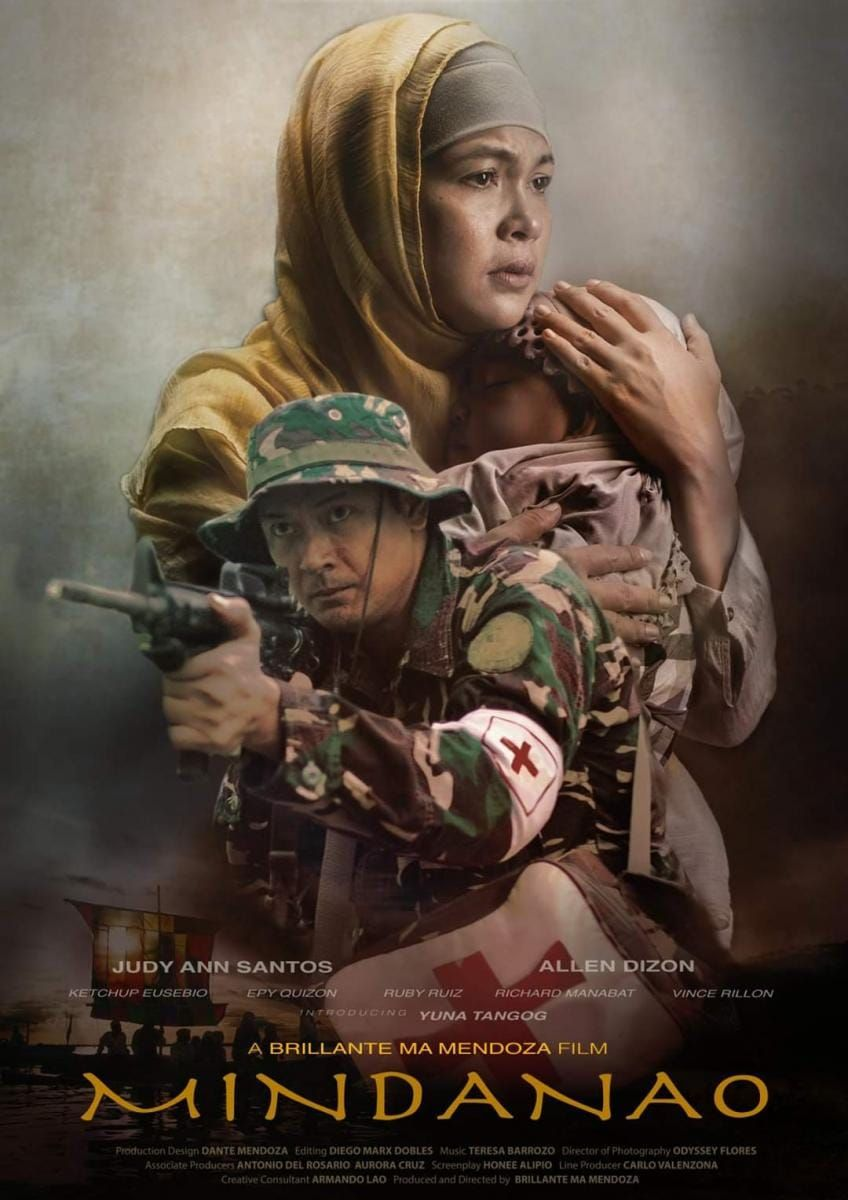 Mindanao Pinoy Movies Movie Blog Movies