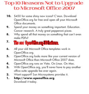 Funny Office Quotes  Useful Info    Funny Office