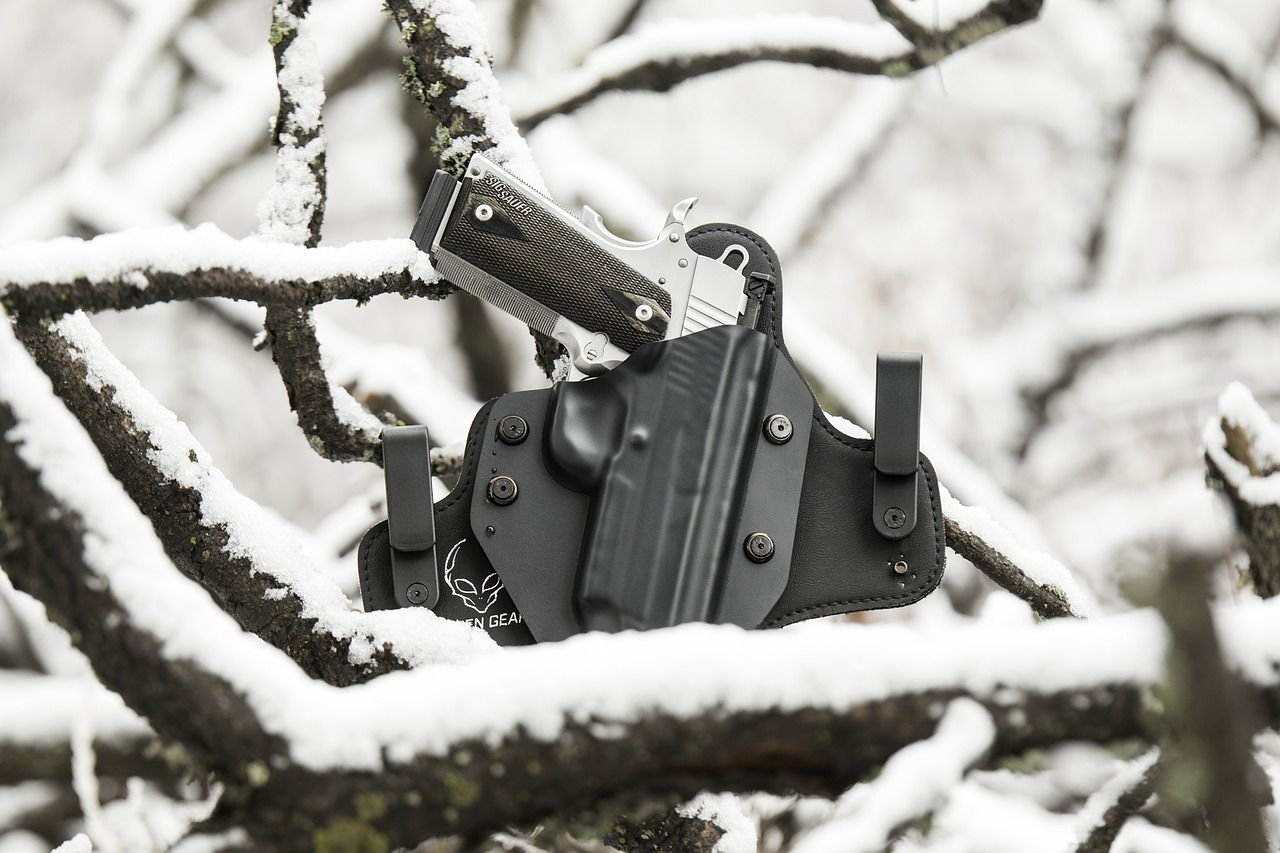 Pin on Primitive Survivors Survival Equipment